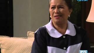 One True Love: Leila, nawawala na ang galit kay Ellen?