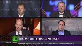2017-09-13-08-58.CrossTalk-Trump-and-His-Generals