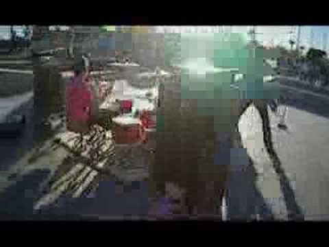 Stellar Kart - Student Driver Music Video