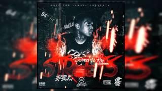 Get This Money Instrumental Lil Durk Type Beat Prod  @AceBankz Tags