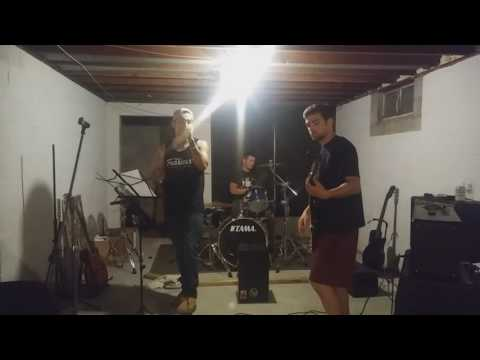 Kane Brown pull it off cover