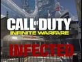 Call of Duty®: Infinite Warfare Infected : )