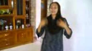 Download Video Ecih sukaesih wonder women with 3m from cirebon. MP3 3GP MP4
