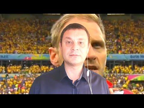 ИСПАНИЯ - ГЕРМАНИЯ / ПРОГНОЗ НА СЕГОДНЯ ФУТБОЛ ЛИГА НАЦИЙ УЕФА 17.11.2020