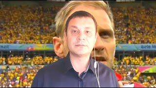 ИСПАНИЯ ГЕРМАНИЯ ПРОГНОЗ НА СЕГОДНЯ ФУТБОЛ ЛИГА НАЦИЙ УЕФА 17 11 2020
