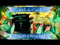 Why am I Spiritual? | Pick-a-Card Intuitive Reading | Tune into Love