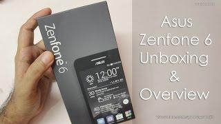 Asus ZenFone 6 Review Videos