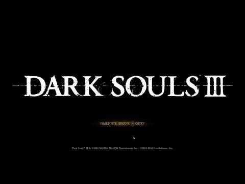 Dark Souls 3 как перенести сохранения на другой аккаунт Steam