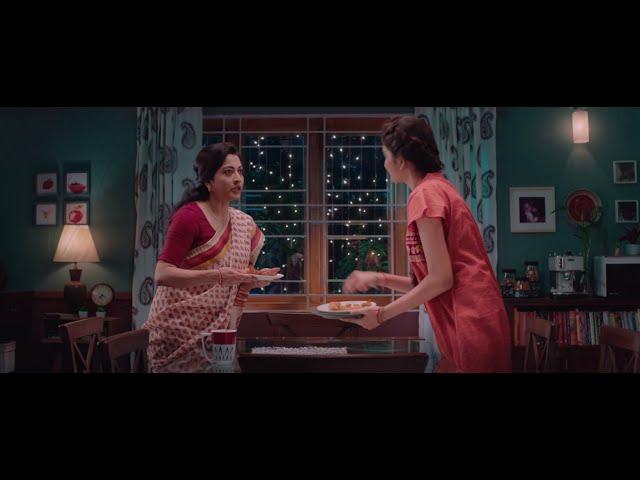 Coca-Cola Ramadan TVC 2018 - 40s: The Coca-Cola Company