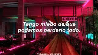 Baixar James TW - Say Love | Español