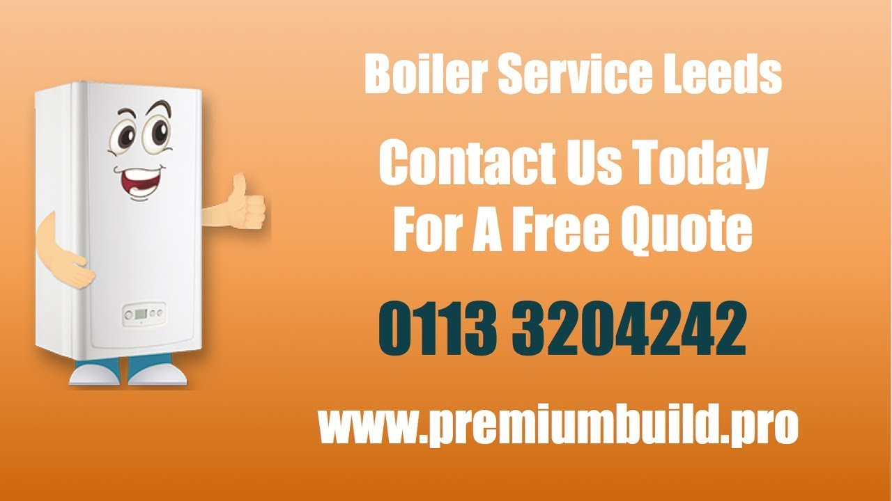 Landlord Boiler Cover >> Boiler Service Leeds Commercial Residential And Landlord Annual Gas Boiler Maintenance Service