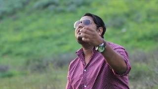 JEKHANE SHIMANTO TOMAR |KUMAR BISHWAJIT |Cover | Swaraj | NEW BANGLA SONG 2017
