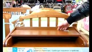 Правила покупки детской мебели(, 2013-12-10T00:16:34.000Z)