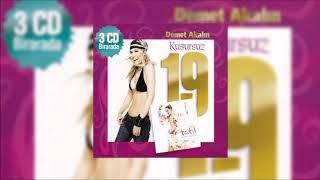 Demet Akalın  - Of Club Remix