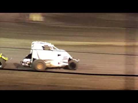 Lemoore Raceway 6-2-18