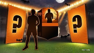 GUARANTEED ULTIMATE SCREAM SBC! - 2x PLAYER PACKS, FIFA 18 Ultimate Team thumbnail