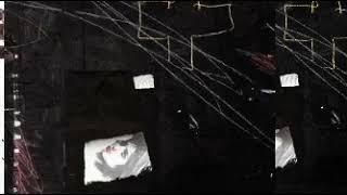 Future - XanaX Damage (Audio Tuned) (Bass Boosted)