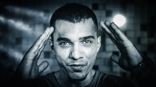 Repeat youtube video Vescan - Se Poate (feat. Alama & Dj Amy) (Prin Ochii Vostri)
