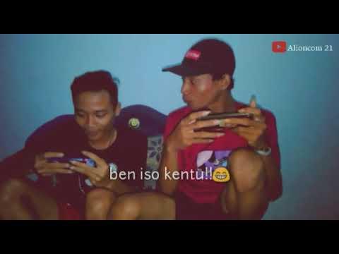 Story wa Jawa lucu🤣