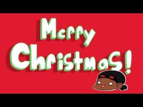 A Michigan Christmas
