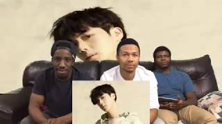 BTS 방탄소년단 'FAKE LOVE' Official MV (Views From The Couch) Reaction !!🔥🔥
