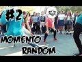 MOMENTOS RANDOM #2 | Rubio Gamer