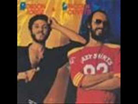 Robson Jorge & Lincoln Olivetti - Jorgea Corisco