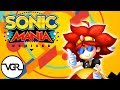 Sonic Mania Green Hill Zone Remix mp3