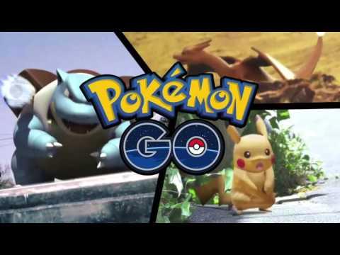 DJ $Y - Pokemon Go ( Battle Remix ) / NewStyle Beat // Freshit Tv