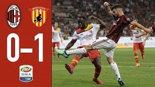 Best highlights of 2020 http://acmi.land/tophighlights20 full matches http://acmi.land/topfullmatches20 zlatan ibrahimović http://a...