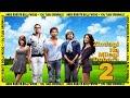 Zindagi Na Milegi Dobara 2 | Hrithik Roshan | Farhan Akhtar | Abhay Deol | Katrina Kaif