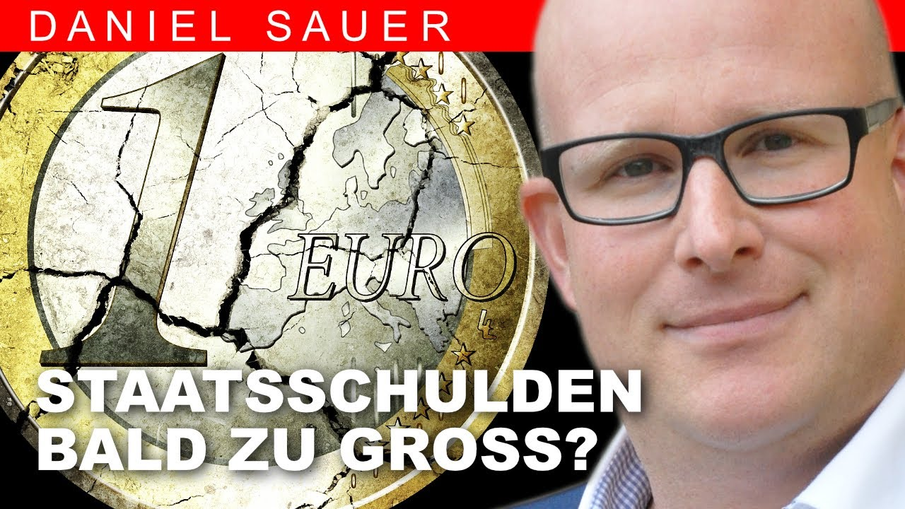 Wann Crasht Der Euro