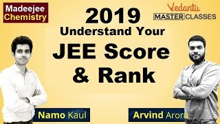 jee mains 2019 question paper in hindi