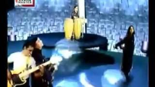 Roshni - Hadiqa Kiani