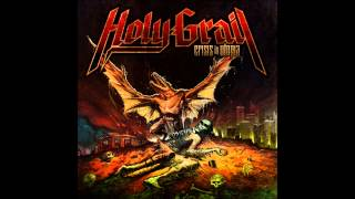 Holy Grail - Crisis In Utopia (Full Album)