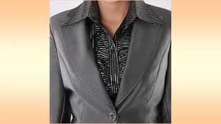 Женские костюмы(Красивые женские костюмы - это ваша красота. Компания LightInTheBox превращает ваши желания в реальность. https://ad.admi..., 2014-11-10T12:24:27.000Z)