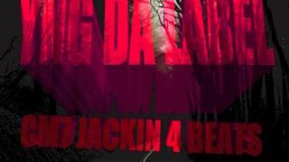 CM7 Jackin For Beats