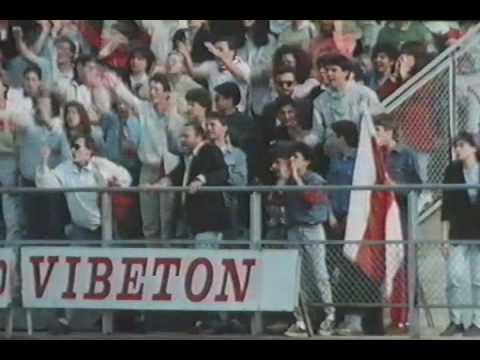 Ultimo.minuto.1987.iTALiAN.VHSRip.DivX.avi-.avi