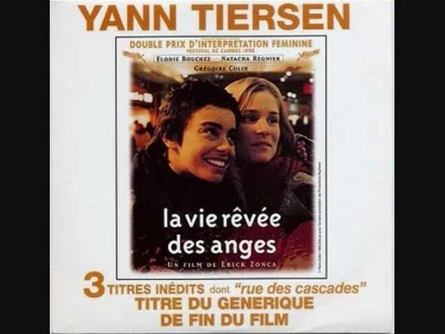 yann-tiersen-le-phare-la-vie-revee-des-anges-ost-yanntiersens