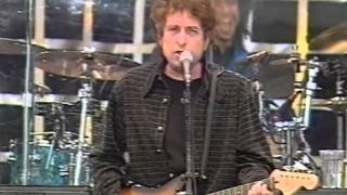 Bob Dylan - Just Like Tom Thumb's Blues [live]