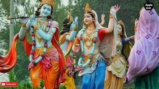 23 जुलाई हरियाली अमावस्या को इन 5 मे से कोई 1 उपाय करने मात्र से रातोंरात चमकेगी किस्मत/ amavsya
