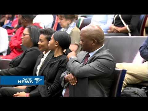 Judgment reserved in the Zuma Con Court impeachment bid