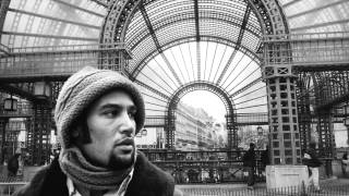 Ben Harper - Not Fire, Not Ice
