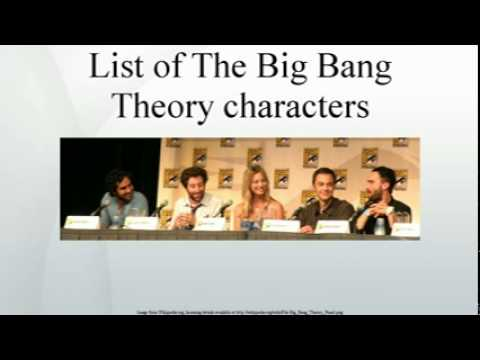 Category:Theory and Analysis of Characters