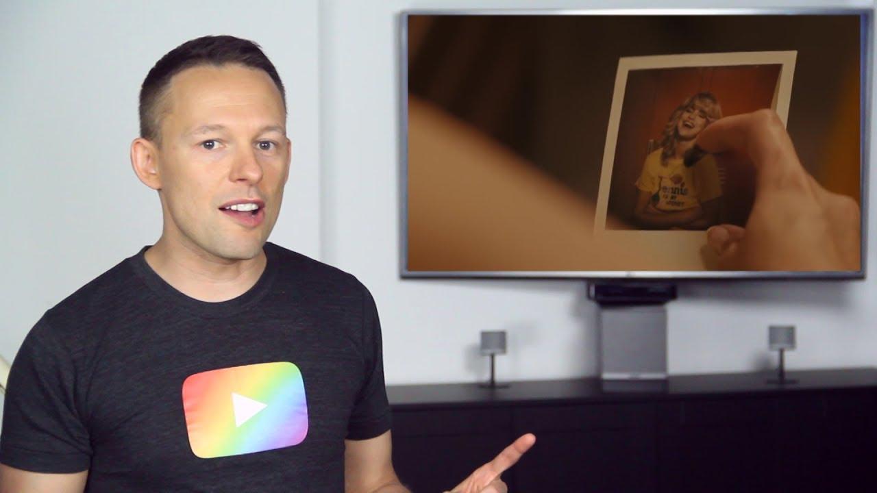 Lesbian orgy movies free videos