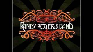 Watch Randy Rogers Band Lonely Too Long video