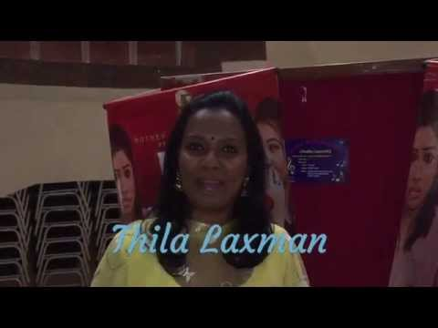 thila laxman songs