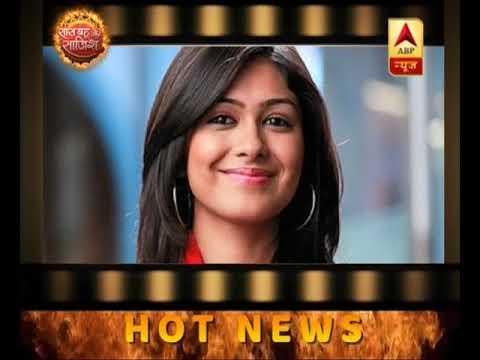 Kumkum Bhagya actress Mrunal Thakur to work with Hrithik Roshan in his film 'Super 30'