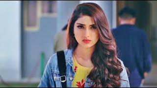 Chand Se Parda Kijiye | Romantic Crush Love Story | Sad Songs | Kahi Chura Na Le Noor | Kumar Sanu