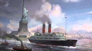 Civilization V music - Americas - Indian Brave